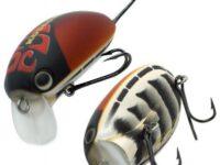 May-Beetle 35F