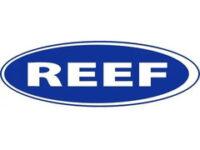 REEF (РИФ)
